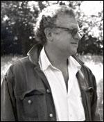 Main image of Thomas, Jeremy (1949-)