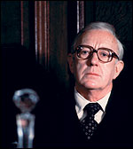 Main image of Tinker Tailor Soldier Spy (1979)