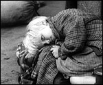 Main image of Defeated People, A (1946)