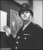 Main image of Dixon of Dock Green (1955-76)
