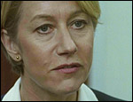 Main image of Prime Suspect (1991-2006)
