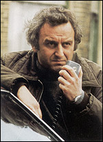 Main image of Sweeney, The (1975-78)