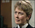 Main image of Juliet Bravo (1980-85)