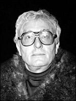 Main image of Shaffer, Anthony (1926-2001)