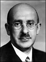 Main image of Deutsch, Oscar (1893-1941)
