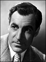 Main image of Farrar, David (1908-1995)