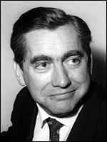 Main image of Hancock, Tony (1924-1968)
