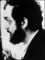 Main image of Kubrick, Stanley (1928-1999)