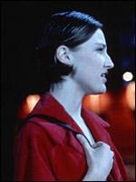 Main image of Trainspotting: Diane