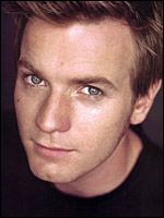 Main image of McGregor, Ewan (1971-)