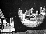 Main image of Santa Claus (1898)