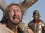Main image of Monty Python's Life of Brian (1979)