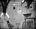 Main image of Upside Down: or, The Human Flies (1899)