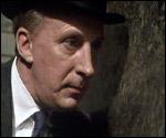 Main image of Blunt (1987)