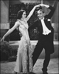 Main image of Musical Comedy in the 1930s