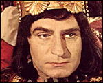 Main image of Richard III (1955)