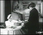 Main image of Food Advice Centres (1941)