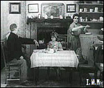 Main image of Way to his Heart, The (1942)