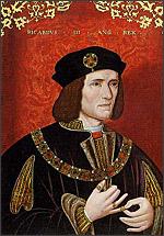 Main image of Richard III On Screen