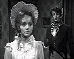 Main image of Pride and Prejudice (1967)