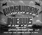 Main image of Warwork News (1941-1945)