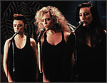 Main image of Commitments, The (1991)