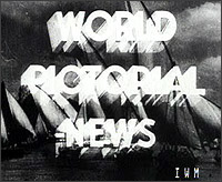 Main image of War/World Pictorial News (1940-1946)