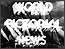 Thumbnail image of War/World Pictorial News (1940-1946)