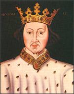 Main image of Richard II On Screen