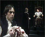 Main image of Tragedy of Richard III, The (1983)