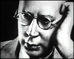 Main image of Prokofiev (1961)