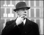 Main image of John Betjeman: A Poet in London (1959)