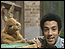 Thumbnail image of Pipkins/Inigo Pipkin (1973-81)