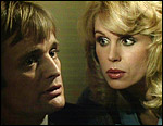 Main image of Sapphire and Steel (1979-82)