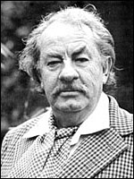 Main image of McKern, Leo (1920-2002)