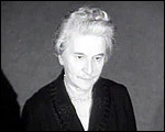 Main image of Marie Rambert (1960)