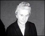 Main image of Marie Rambert (1960)