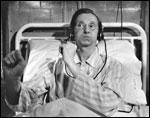 Main image of Carry On Nurse (1958)