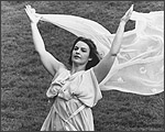 Main image of Isadora (1966)