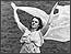 Thumbnail image of Isadora (1966)