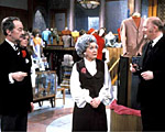 Main image of Are You Being Served? (1973-85)