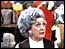 Thumbnail image of Are You Being Served? (1973-85)