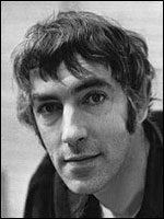 Main image of Cook, Peter (1937-1995)