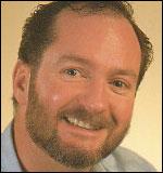 Main image of Everett, Kenny (1944-1995)