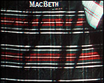 Main image of Tartans of Scottish Clans (1906)