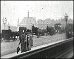 Main image of Blackfriars Bridge (1896)
