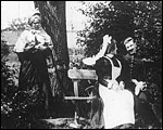 Main image of Tommy Atkins in the Park (1898)