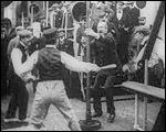 Main image of Tetherball, or Do-Do (1900)