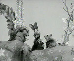 Main image of Rag, Tag and Bobtail (1953-54)