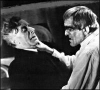 Main image of Horror Before Hammer
